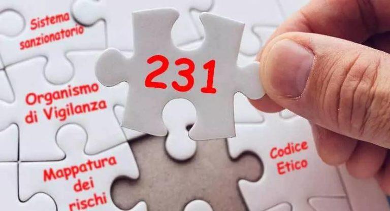 Guidi Gino SpA adotta il Modello organizzativo ex D. Lgs. 231/2001