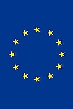 Progetto co-finanziato dall'Unione Europea per l'incremento dell'efficienza aziendale
