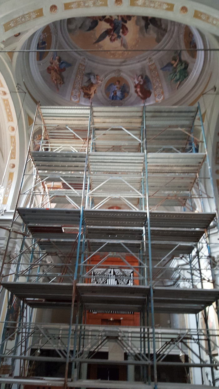 """<span  class=""""uc_style_uc_tiles_grid_image_elementor_uc_items_attribute_title"""" style=""""color:#ffffff;"""">CANTIERE CHIESA DI MIGLIANO - FOSCIANDORA (1)</span>"""