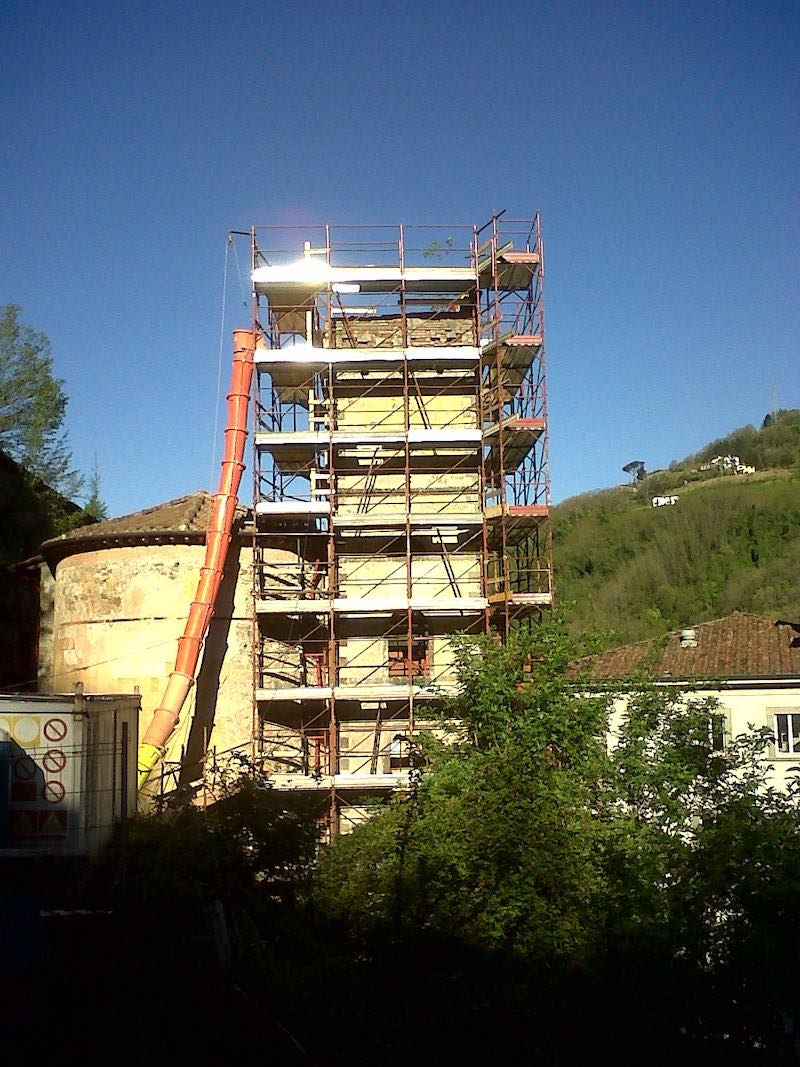 """<span  class=""""uc_style_uc_tiles_grid_image_elementor_uc_items_attribute_title"""" style=""""color:#ffffff;"""">CANTIERE CHIESA DI SAN MARTINO – BAGNI DI LUCCA (LU) (1)</span>"""