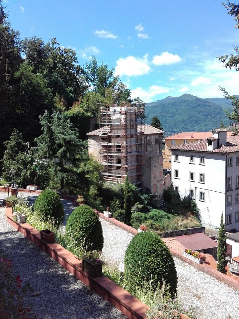 """<span  class=""""uc_style_uc_tiles_grid_image_elementor_uc_items_attribute_title"""" style=""""color:#ffffff;"""">CANTIERE CHIESA DI SAN MARTINO – BAGNI DI LUCCA (LU) (3)</span>"""