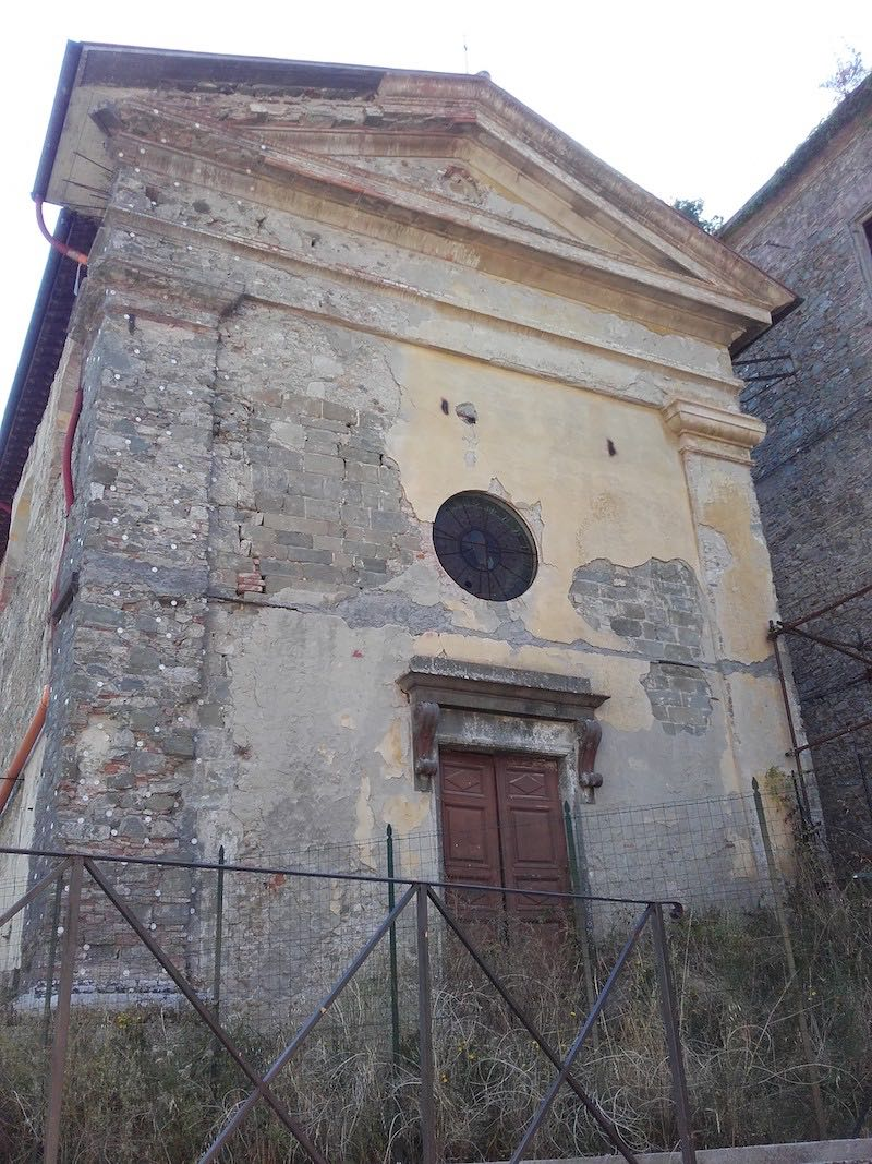 """<span  class=""""uc_style_uc_tiles_grid_image_elementor_uc_items_attribute_title"""" style=""""color:#ffffff;"""">CANTIERE CHIESA DI SAN MARTINO – BAGNI DI LUCCA (LU) (5)</span>"""