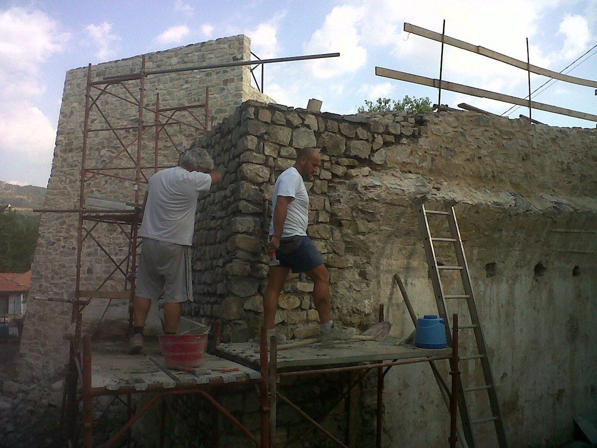 """<span  class=""""uc_style_uc_tiles_grid_image_elementor_uc_items_attribute_title"""" style=""""color:#ffffff;"""">CANTIERE ECOMUSEO ALTA GARFAGNANA – MINUCCIANO (LU) (3)</span>"""