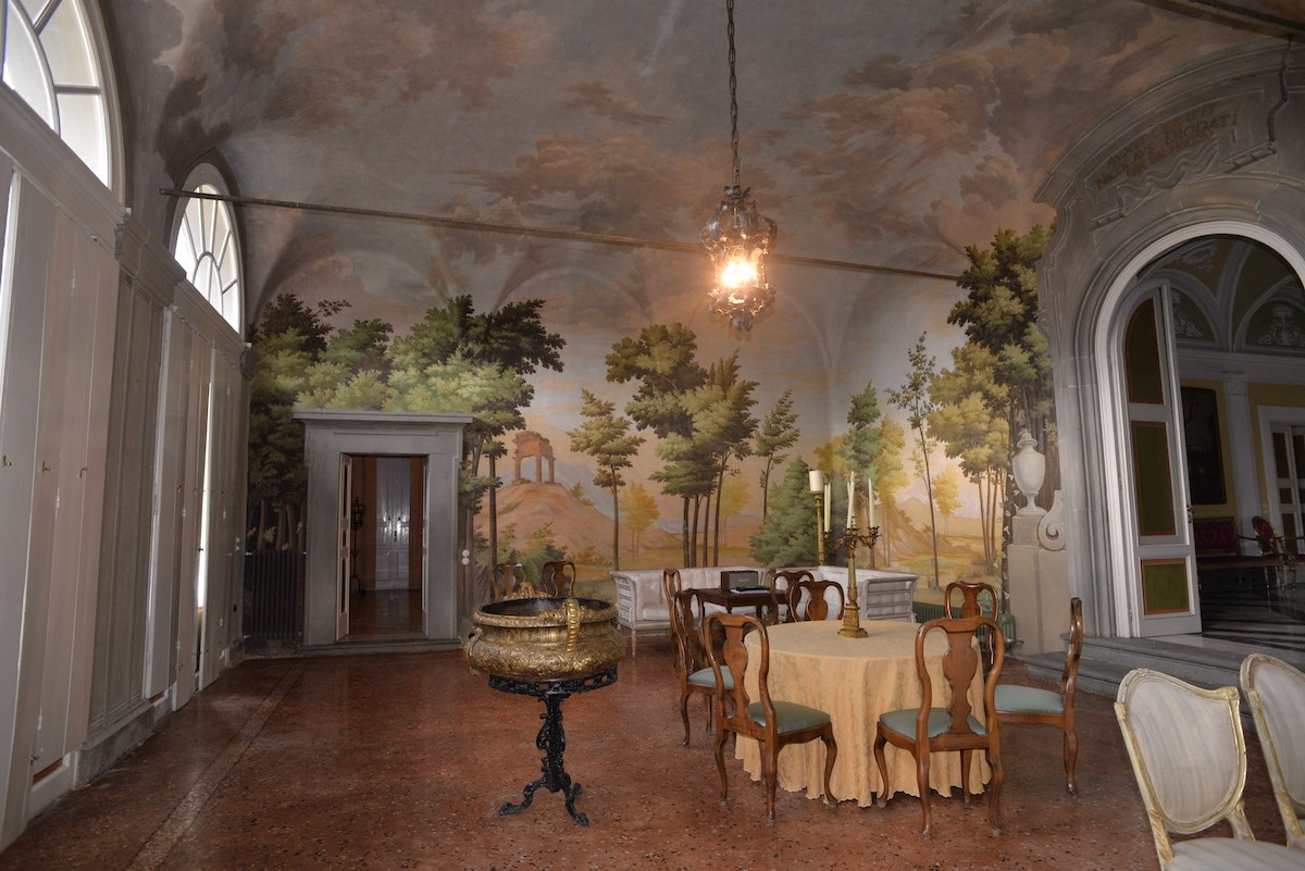 """<span  class=""""uc_style_uc_tiles_grid_image_elementor_uc_items_attribute_title"""" style=""""color:#ffffff;"""">CANTIERE IN LOC. SAN PANCRAZIO - LUCCA (2)</span>"""