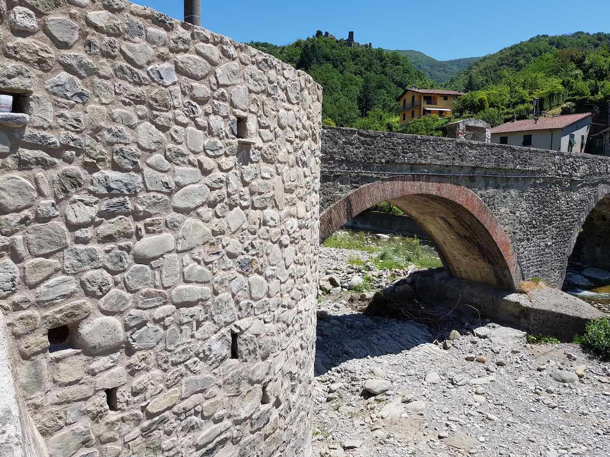 """<span  class=""""uc_style_uc_tiles_grid_image_elementor_uc_items_attribute_title"""" style=""""color:#ffffff;"""">CANTIERE PONTE CODIPONTE – CASOLA IN LUNIGIANA (MS) (6)</span>"""