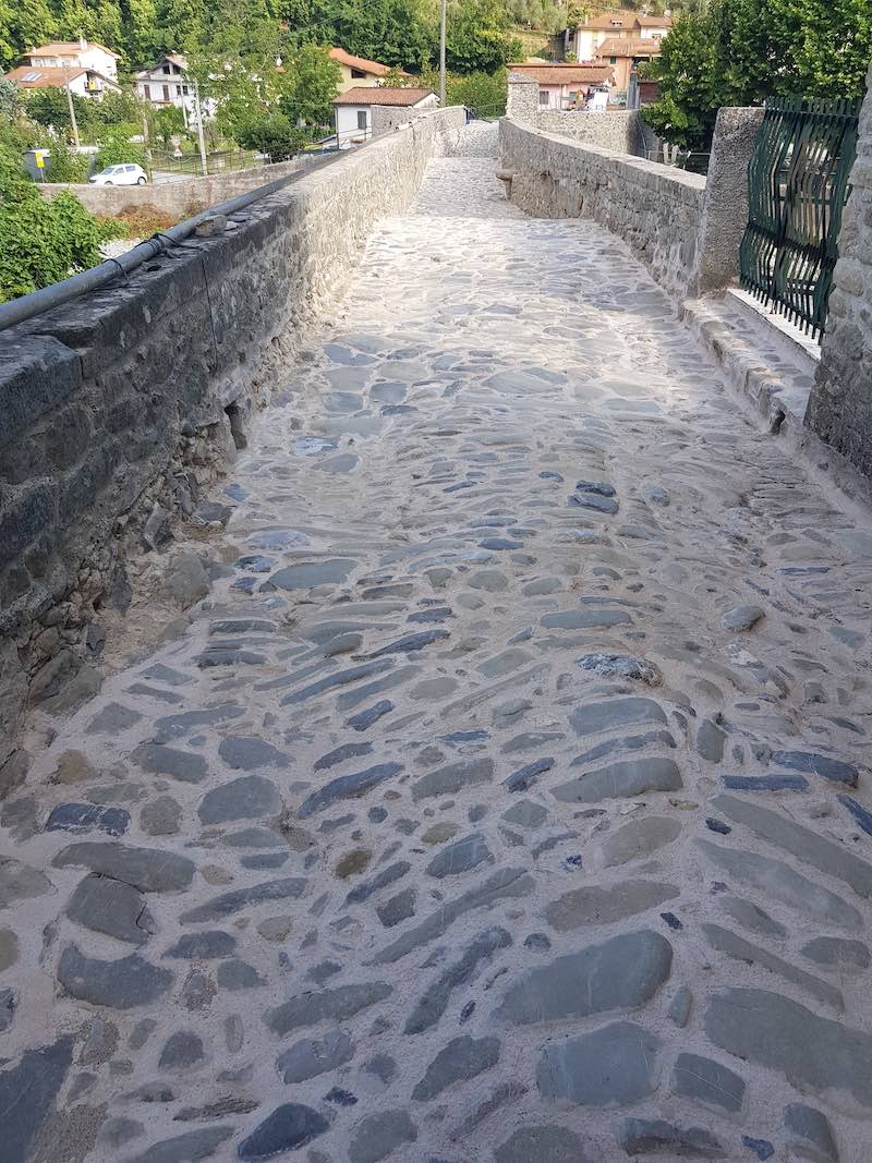 """<span  class=""""uc_style_uc_tiles_grid_image_elementor_uc_items_attribute_title"""" style=""""color:#ffffff;"""">CANTIERE PONTE CODIPONTE – CASOLA IN LUNIGIANA (MS) (9)</span>"""