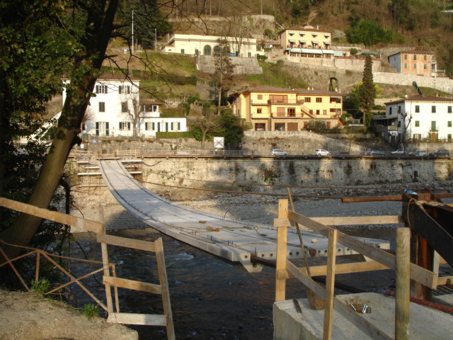 """<span  class=""""uc_style_uc_tiles_grid_image_elementor_uc_items_attribute_title"""" style=""""color:#ffffff;"""">CANTIERE PONTE PEDONALE - BAGNI DI LUCCA (LU) (10)</span>"""