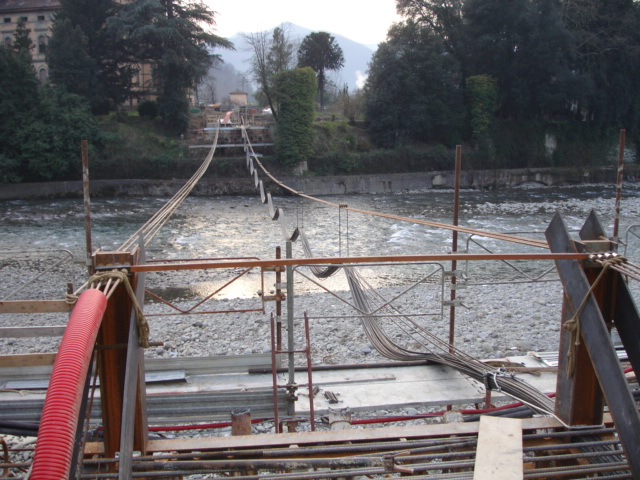 """<span  class=""""uc_style_uc_tiles_grid_image_elementor_uc_items_attribute_title"""" style=""""color:#ffffff;"""">CANTIERE PONTE PEDONALE - BAGNI DI LUCCA (LU) (4)</span>"""