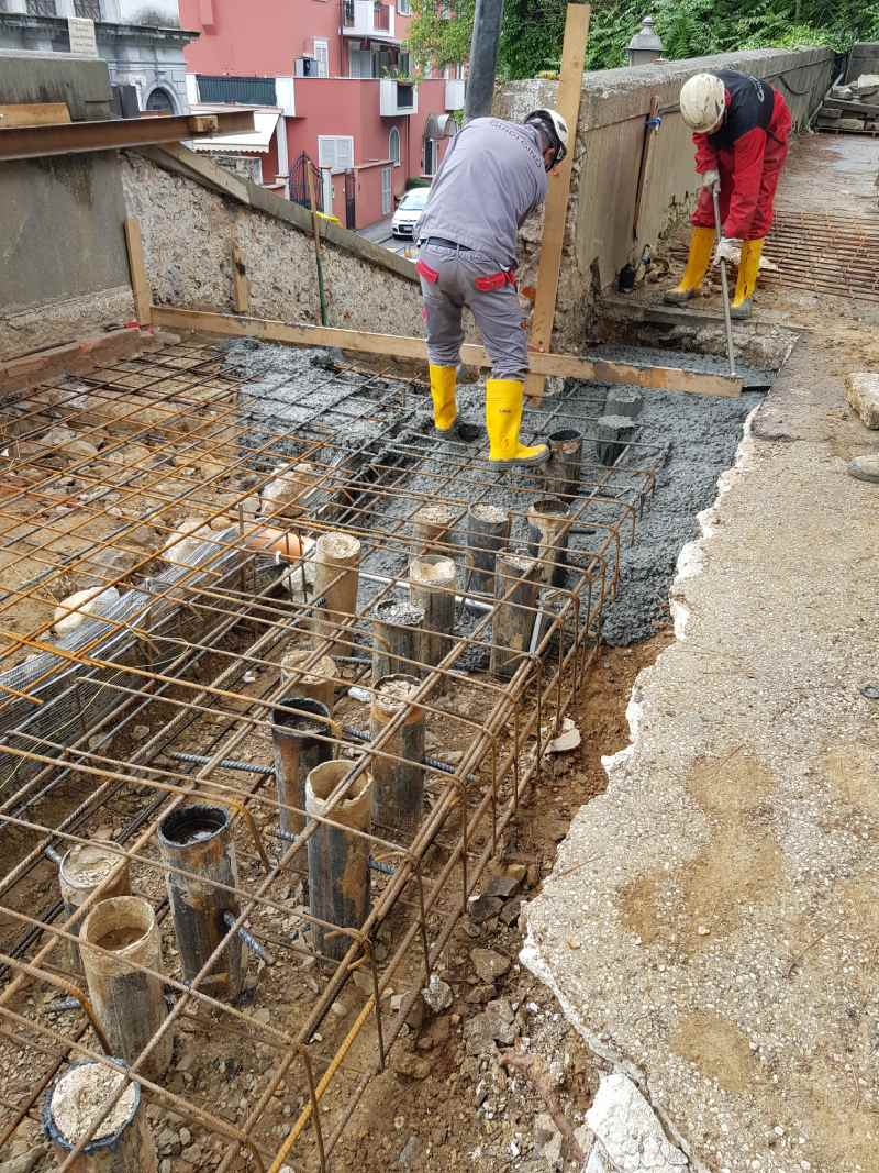 """<span  class=""""uc_style_uc_tiles_grid_image_elementor_uc_items_attribute_title"""" style=""""color:#ffffff;"""">CANTIERE SCALINATA VIA ROSSELLI – CARRARA (MS) (7)</span>"""