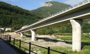 CANTIERE PONTE IN LOC. TURRITE CAVA – COREGLIA (LU)(1)